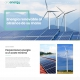 Araenergy-web01-1024x1024